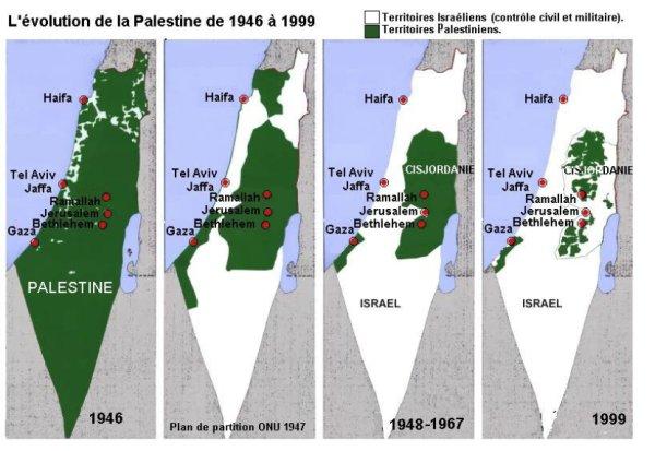 """Résultat de recherche d'images pour """"israel, palestine, deux states, colonies"""""""
