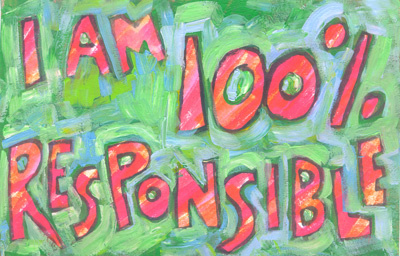i-am-100-percent-responsible