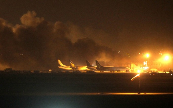 Karachi-airport_2935370k