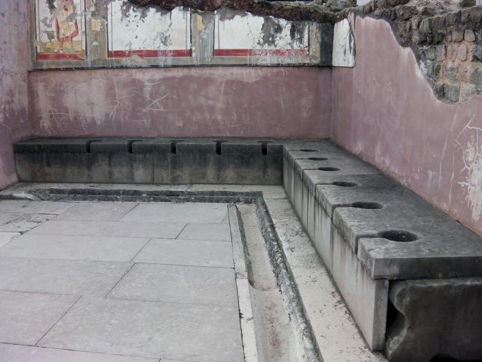 stromaingal_latrines