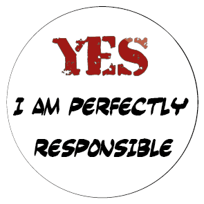 yes-i-am-perfectly-responsible
