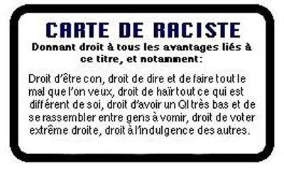0000_1095425729_raciste