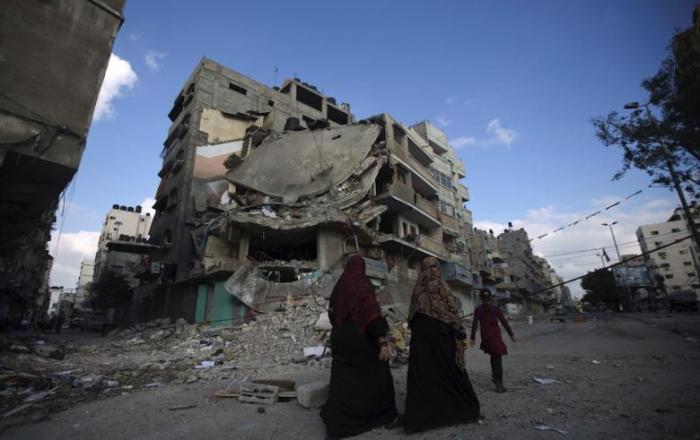 """Résultat de recherche d'images pour """"immeuble bombardement homs"""""""