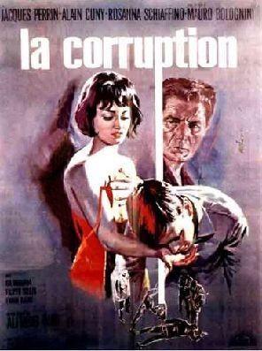 La_Corruption