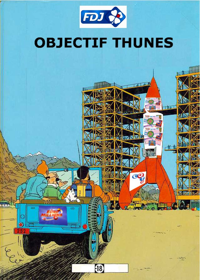 object_thune