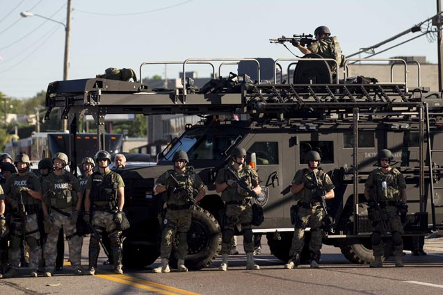armored-police-ferguson-missouri-13-august-2014