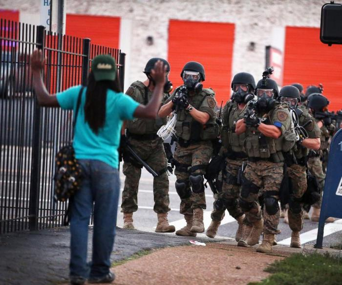 ferguson_missouri_militarized_police