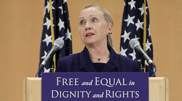 hillary-clinton-promotes-gay-rights