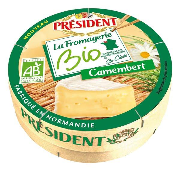 president_camembert-bio_151009