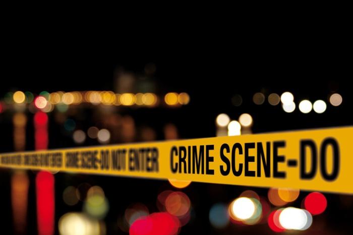 FOND-Sur-la-scene-de-crime-250