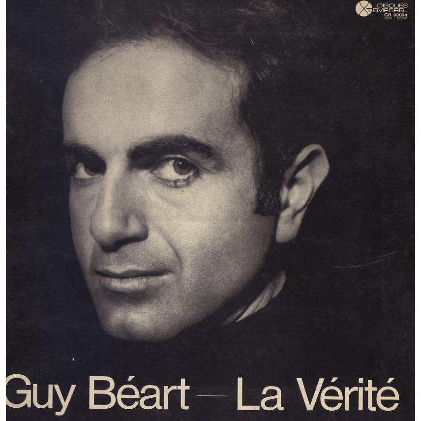 La+Vérité+Guy+Béart0