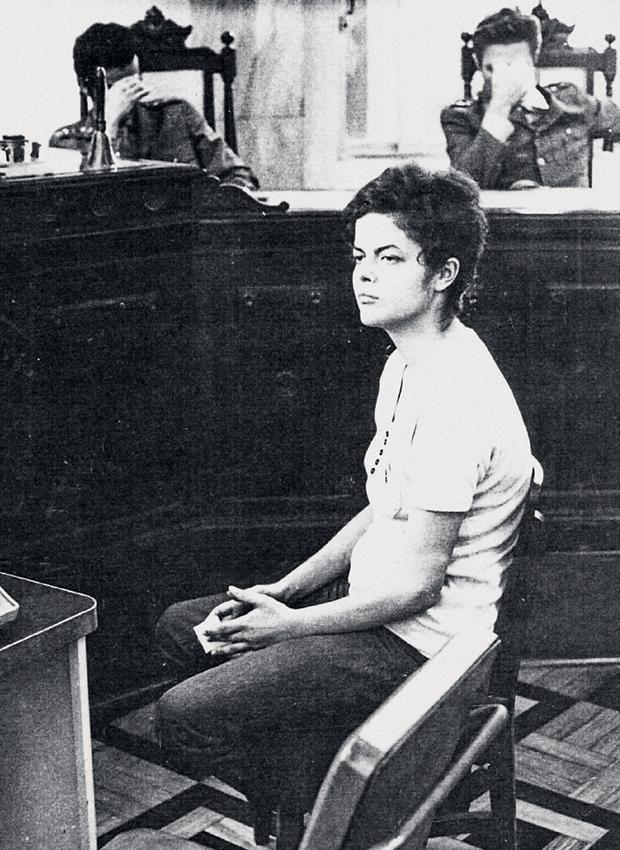 Dilma19702
