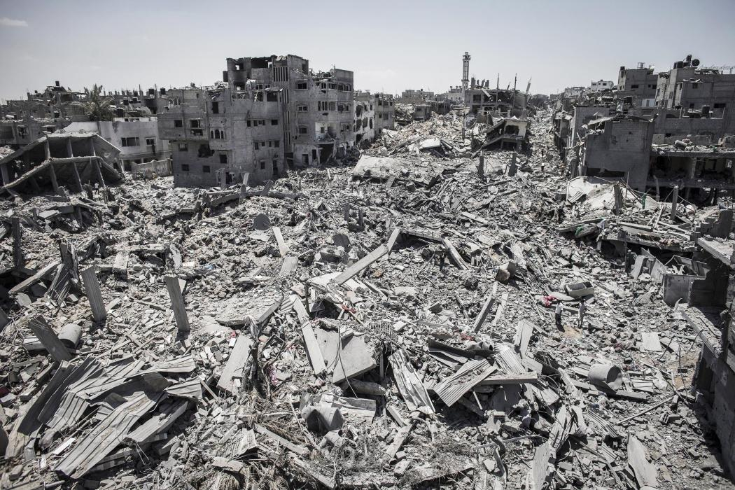 gaza-destruction-