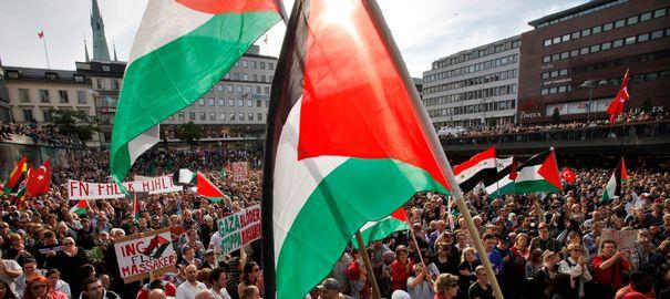 manifestation-pro-palestine-en-suede_5122474