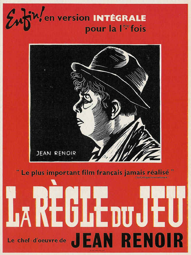MovieCovers-166133-166135-LA REGLE DU JEU