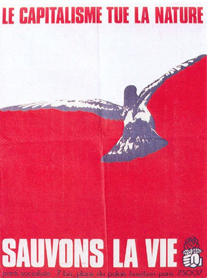 ps-1974
