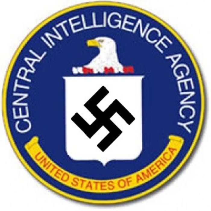 cia-nazi