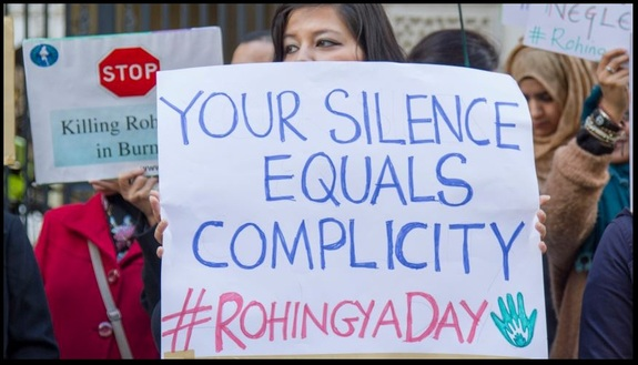 content_silence_rohingya_protest