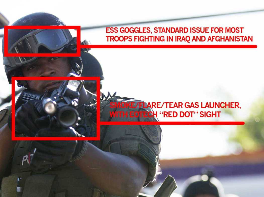 heres-a-breakdown-of-the-military-style-gear-used-on-the-streets-of-ferguson-missouri