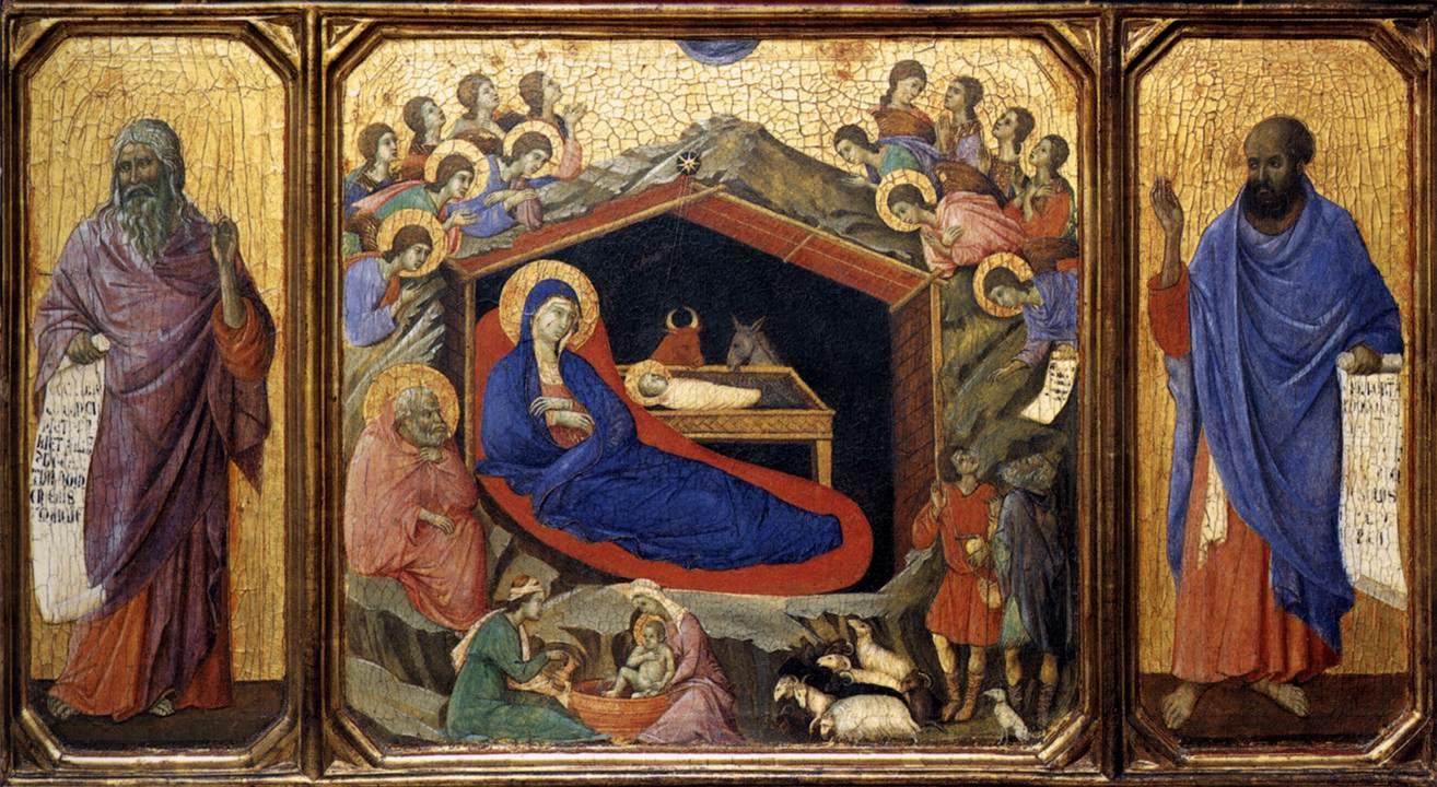 9329-the-nativity-between-prophets-isaia-duccio-di-buoninsegna