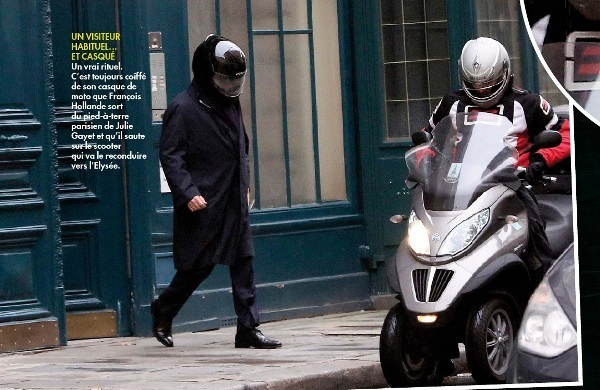 hollande_en_casque