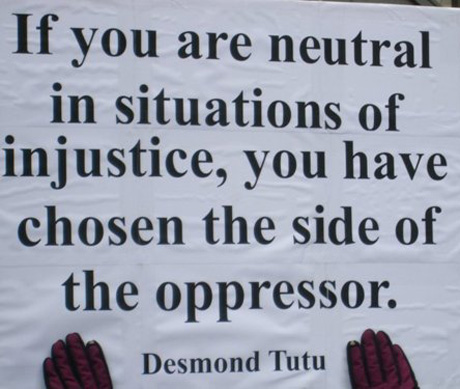 injustice_desmond-tutu