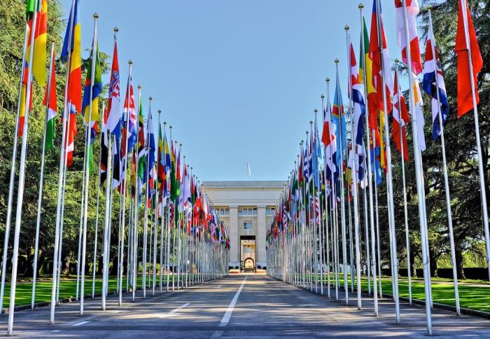 Le-Palais-des-Nations-à-Genève-second-siège-de-lOnu-dans-le-monde-Photo-Nicolas-Fleury-PhotoPin