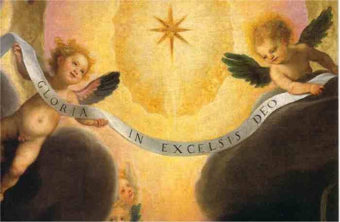 Ludovico_CIGOLI_1559-1613_Peintre_a_Florence._Detail_de_la_Nativite._331_jpeg