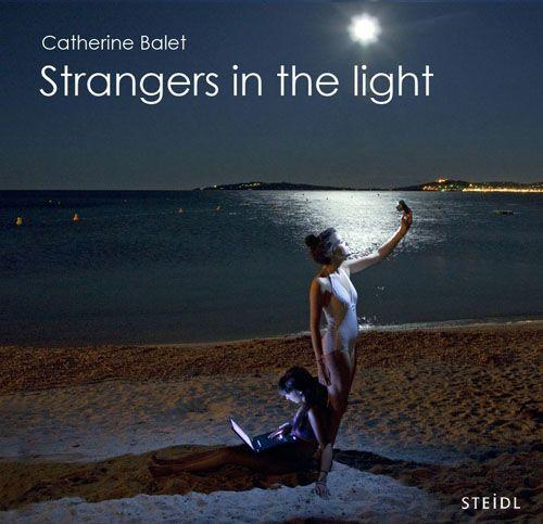 Strangers cover-thumb-500x483-29257