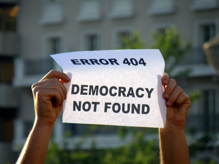 syntagma-constitution-square-athens-greece-error-404-democracy-not-found